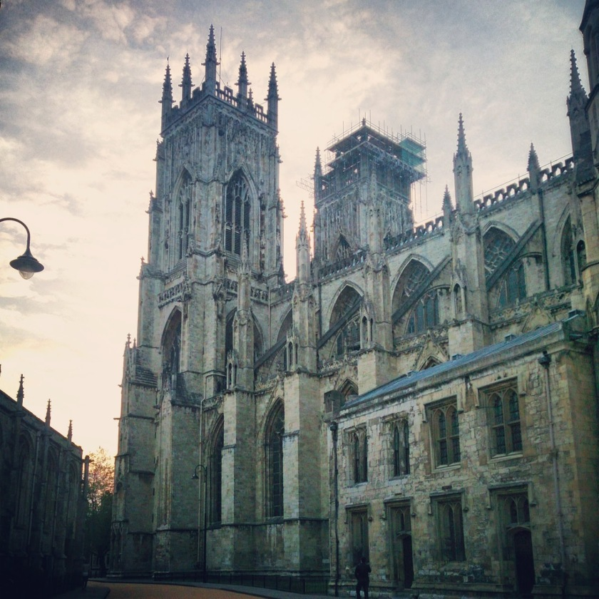 York Minster_1
