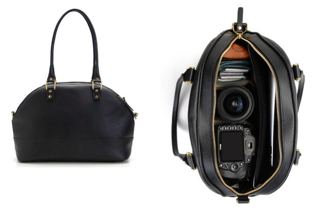 ONA Camera bag wish list